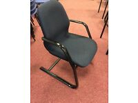 * Comfortable Office Chairs For Sale *