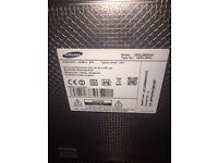 "Samsung Smart TV UE32J5500AK 32"" 1080p HD LED Internet TV"