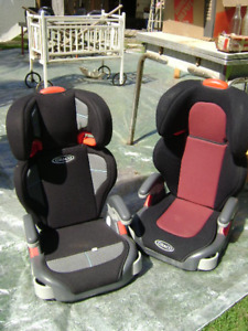 Childrens Chairs Kijiji In Ontario Buy Sell Amp Save