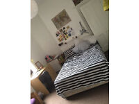 Lovely 3 bed house Close to Oxford Road AUGUST 2017 inc Internet