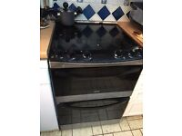 Zanussi Electric Cooker for Sale
