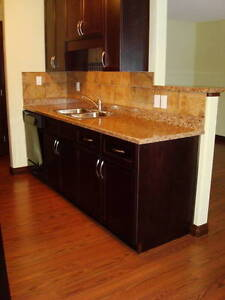 Free Rent with 6 Month Lease!!! Apartment for rent in Hinton Edmonton Edmonton Area image 10