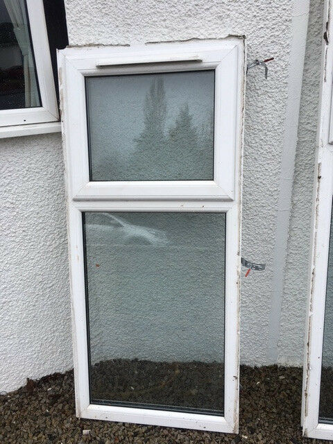 UPVC Double Glazed Windows | in Kings Park, Glasgow | Gumtree