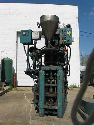 Stokes 20 Ton Powder Compacting Press
