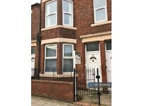 2 bedroom flat in Chichester Road, South Shields, NE33 (2 bed) (#1186944)