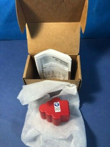Stryker Non-Sterile Small Battery NEW!!! 4222-110-000