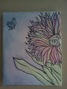 Art Lessons by Chantal Madeline London Ontario image 7