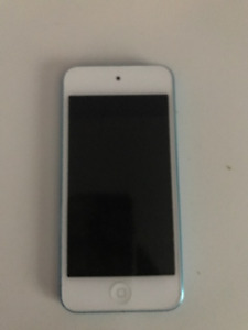 Ipod Touch 5 16gb