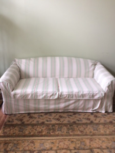 Sofabed Couch (Pull-out Couch)