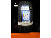 N295 1X 205/45/16 87W ZR WINDFORCE CATCHPOWER XL NEW TYRES