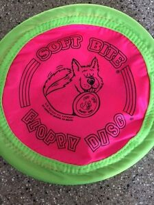 Large DOG - Leash, Bowl, Frisbe, Treats....Brand NEW Edmonton Edmonton Area image 4