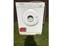 TUMBLE DRYER (mini) - FREE DELIVERY IN THE LOCAL AREA