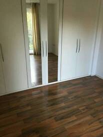 High standard room to rent