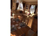 Caravan for Sale - Lowestoft - Suffolk - Kessingland - East Anglia