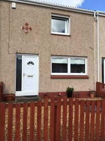 2 Bedroom End Terrace – Available now from End of November - DSS Welcome