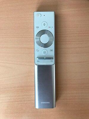 Samsung Fernbedienung BN59-01265A Original