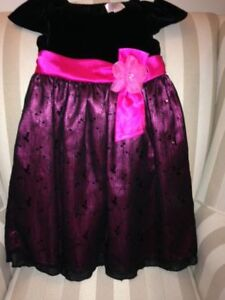 Special times Girls dresses, sizes 6/6x/7