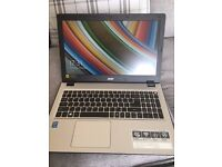 Acer Laptop - high spec - hardly used