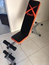 Weight Bench East Maitland Maitland Area Preview