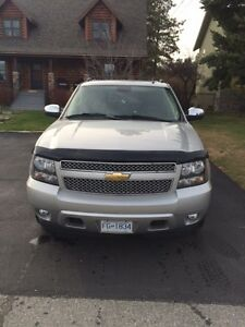 RARE 403hp 6.2 Chevrolet Avalanche LOADED