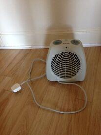 Dimplex Fan Heater