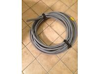 Electric cable.10mm