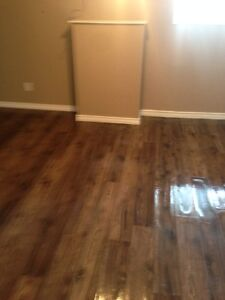 STUDENT ROOM FOR RENT - NEW RENOVATION W/PRIVATE BATH - $475!