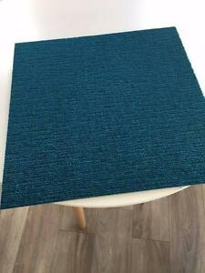 CARPET TILES SPECIAL ONLY $2.50 EACH Salisbury Brisbane South West Preview