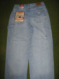 Ladies Route 66 Jeans