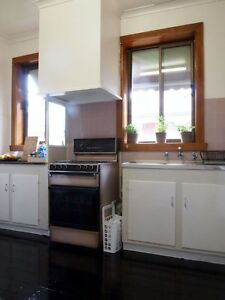 Affordable inner city share house fully furnished bills inc Melbourne CBD Melbourne City Preview