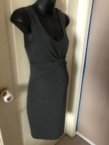 Maternity Fall Lot -Sizes S/M Excellent Condition