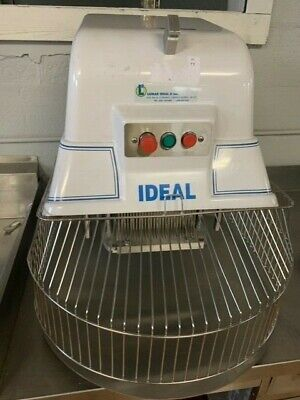 110v Commercial Electric Meat Tenderizer Machine For Beef  -lumar Ideal Mt150m