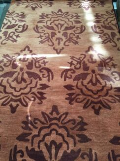 Brand new rugs 225×125  Fairfield East Fairfield Area Preview