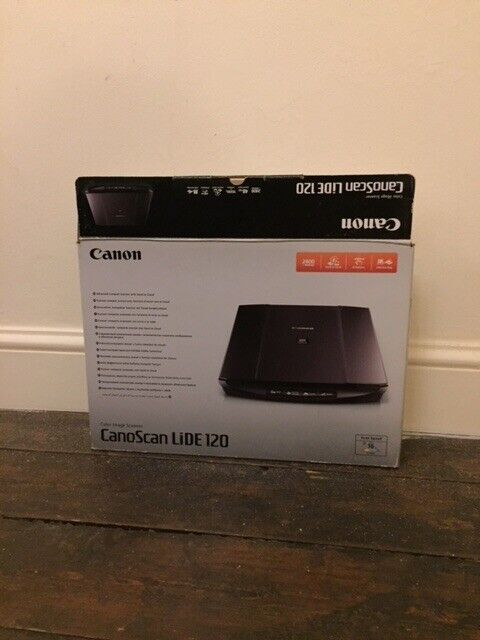 Canoscan lide 300 driver for xp   Canoscan 300 Driver For