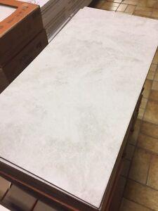 Ceramic tile 12x24
