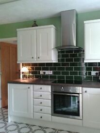 TILER at Good Rates