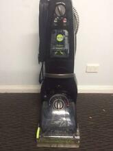 WERTHEIM SE9000 CARPET SHAMPOOER cleaner vacuum Currumbin Waters Gold Coast South Preview