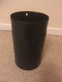 "FREE! Stovepipe 6"" diameter 10 "" long"