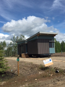 SUNSET SHORES RV RESORT NOW SELLING!!! Strathcona County Edmonton Area image 6