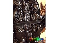 Moncler boys coat jacket genuine brand new