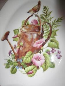 Beautiful Picture - Royal Vale - Rectangle Plate