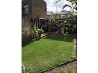 ALL BILLS INCLUDED!! cosy one bedroom flat CHATSWORTH ROAD E5