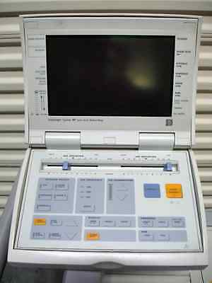 Intra-aortic Balloon Pump Datascope 97 E