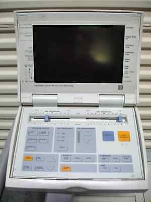 Intra-aortic Balloon Pump Datascope 97 E