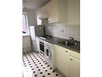 Three bedroom flat located close to Bow Road tube, Bow Church DLR and Devons Road DLR stations.