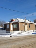 House For Sale North Battleford MLS#556034