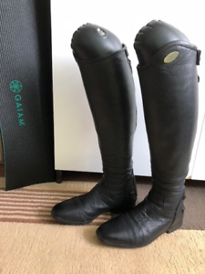TuffRider Wellesley  Riding Tall Boots