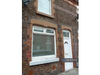 2 bedroom house in Nimrod Street, Liverpool, L4 (2 bed)