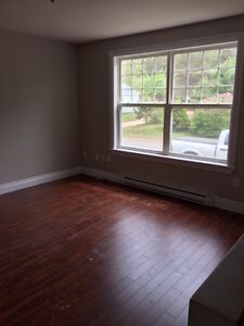 2 Bedroom Duplex in Kentville - Available Now
