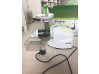 L'equip Power Juicer (Didcot 0X116AP)